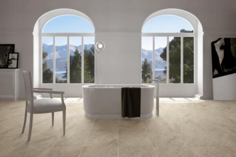 Dtw Ceramics Bathroom Floor Amp Wall Tiles Tile