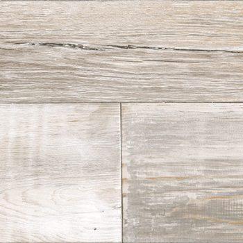 Amazonia grey tile close up