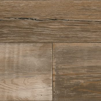 Amazonia walnut tile close up