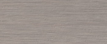 Arame Lined Gris 250x700mm