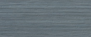 Arame Lined Azul 250x700mm