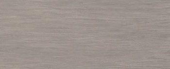 Arame Plain Gris tile