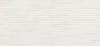 Bloom Blanco tile