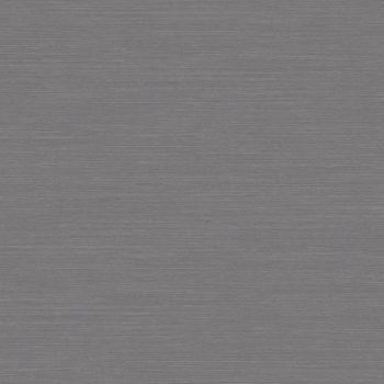 Cambrai Grey Floor Tile