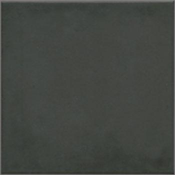 Abstract Plain Basalt Tile