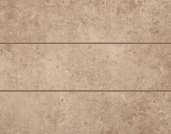 Image of the Cloud Vision Lines wall tile