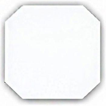 Dublin octagon tile