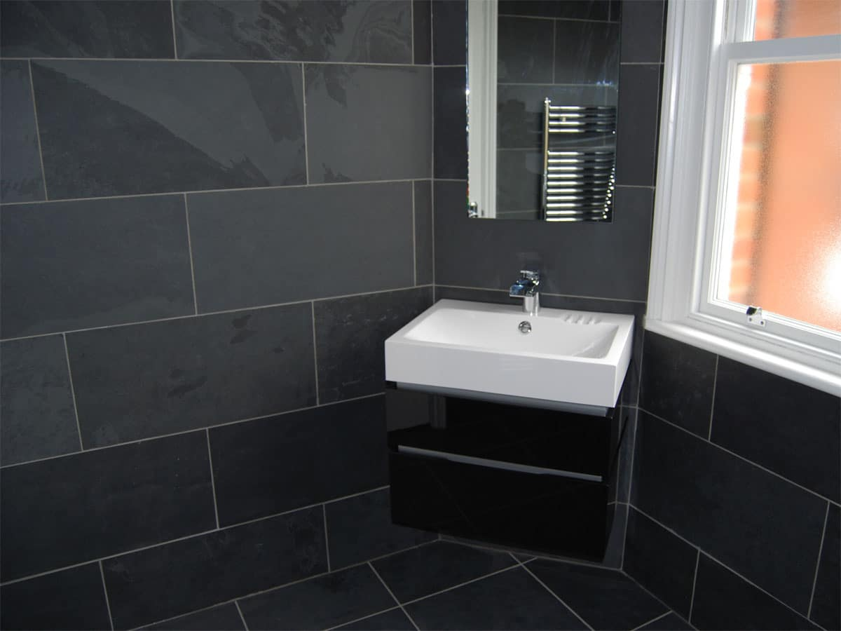 Amazon Natural Slate Wall Floor Tiles Natural Stone Tiles Portsmouth