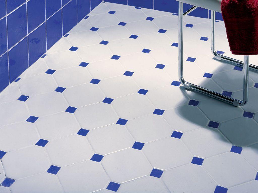 3d Wall Tiles Ceramics