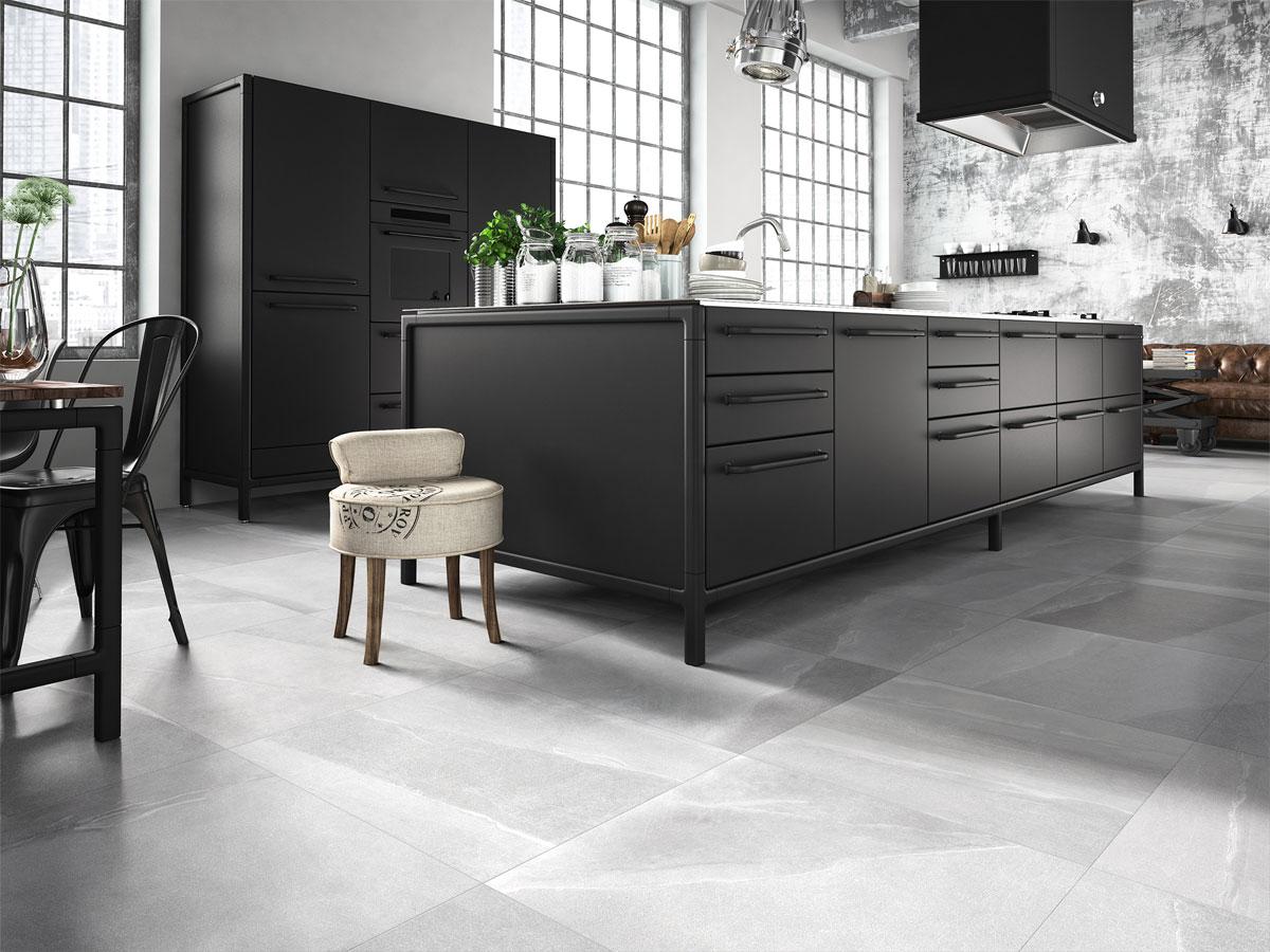 Stonemood Wall Floor Tiles Porcelain Tiles Dtw Ceramics Uk Ltd