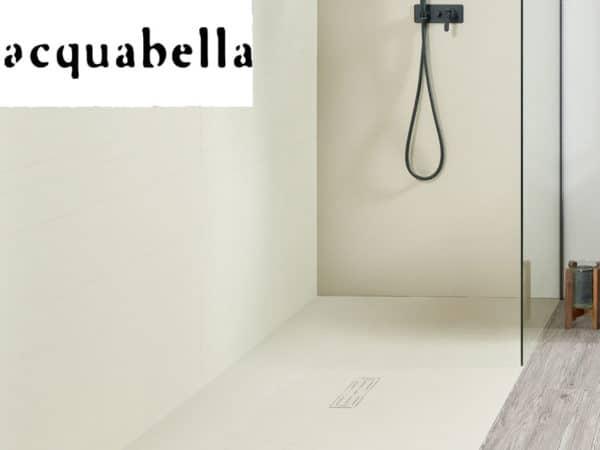 Acquabella logo image