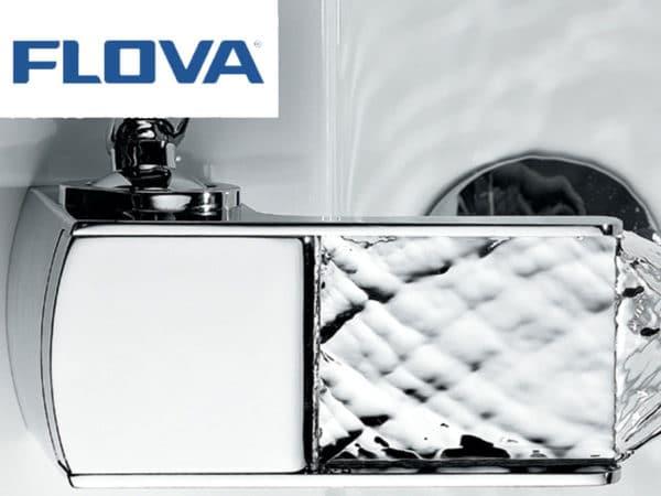 flova logo image