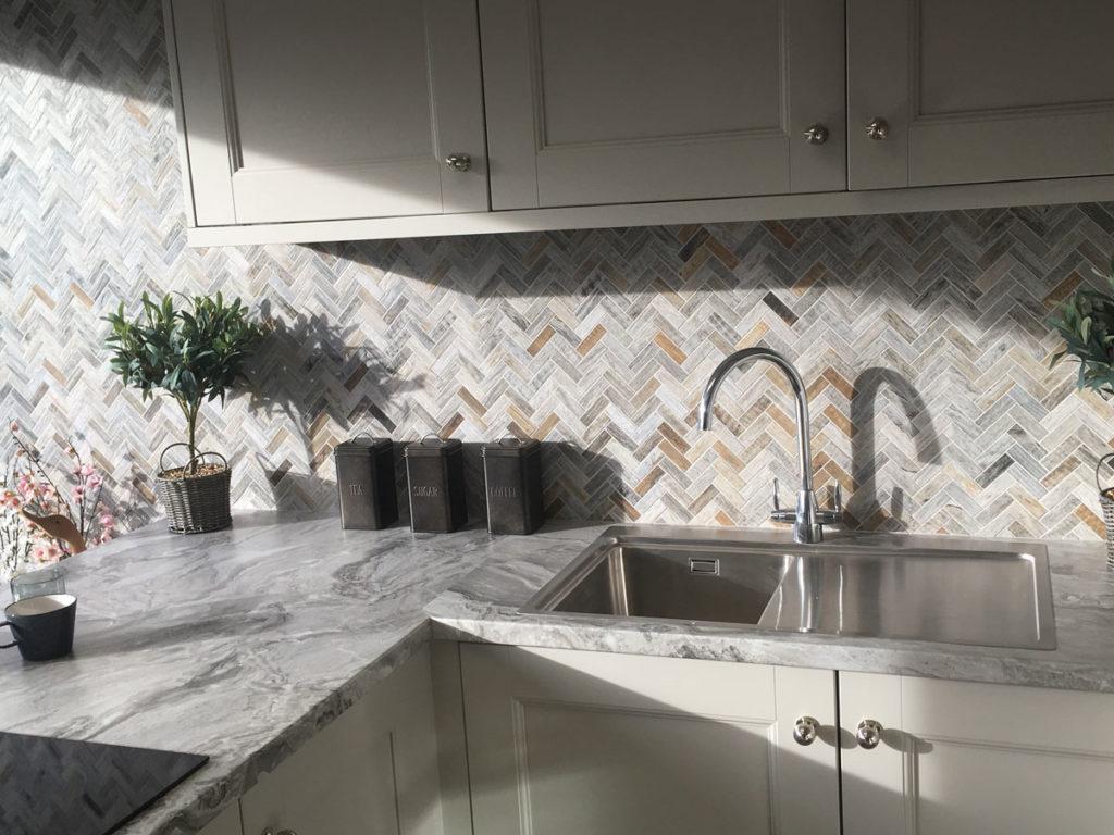 Inwood Tiles