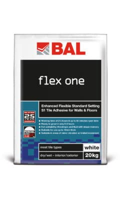Bal Flex One