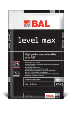 bal-level-max